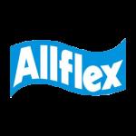 Allflex-01