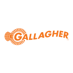 Gallagher_Logo