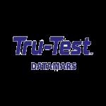 Tru-Test novo