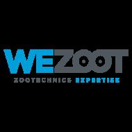 Wezoot