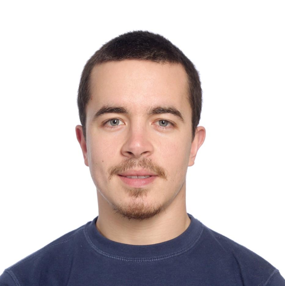 João Caçador